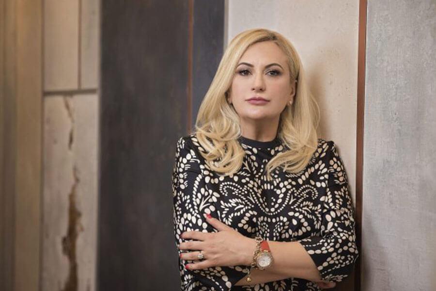 Distributorul român Color Smart țintește o cifră de afaceri de 3 milioane de euro în 2021